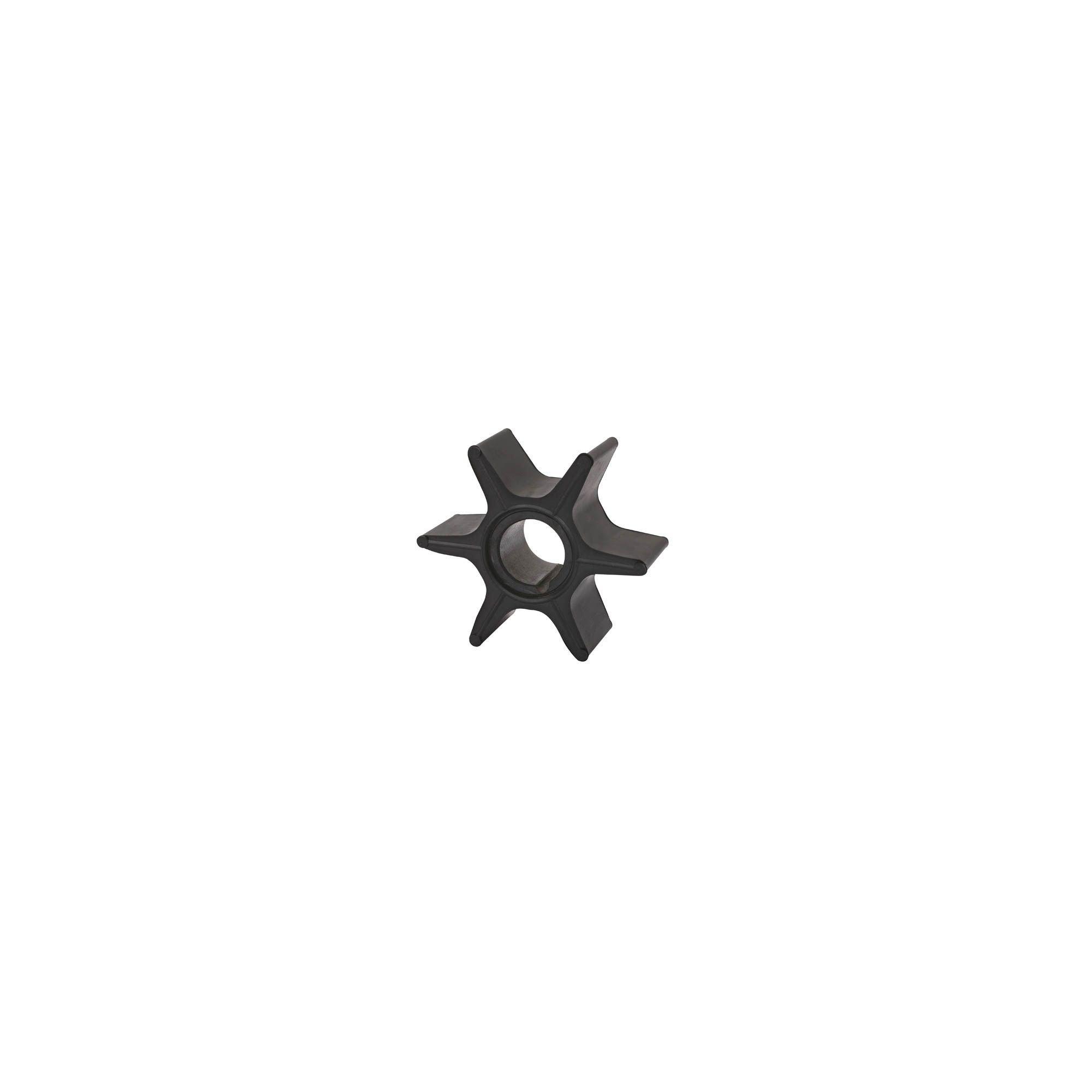 Sierra 18-45404 Impeller