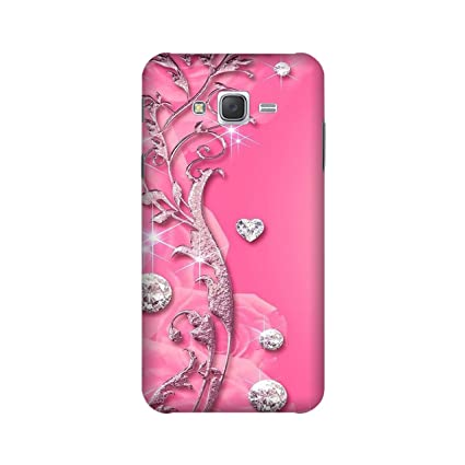 nice shoes 86fc0 e0c76 theStyleO Quality Designer Printed Case & Cover for: Amazon.in ...
