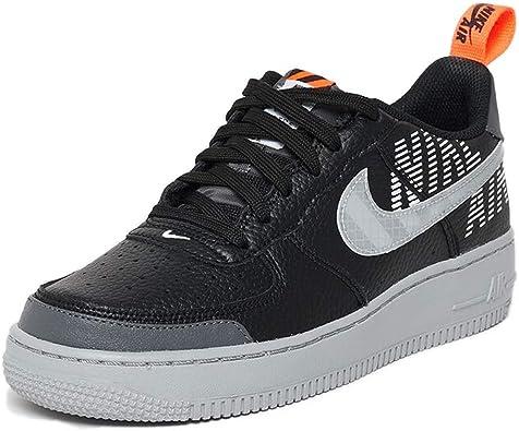 Amazon.com | Nike Air Force 1 LV8 2