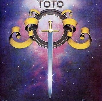 Image result for toto online