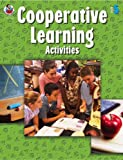 Cooperative Learning Activities, Grade 5, Lesli Evans, 0768231450