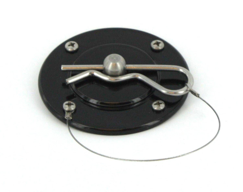 All Sales 5109K Hood Pin