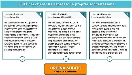 ALLUNGAMENTO DEL PENE - Studio Urologico Gallo
