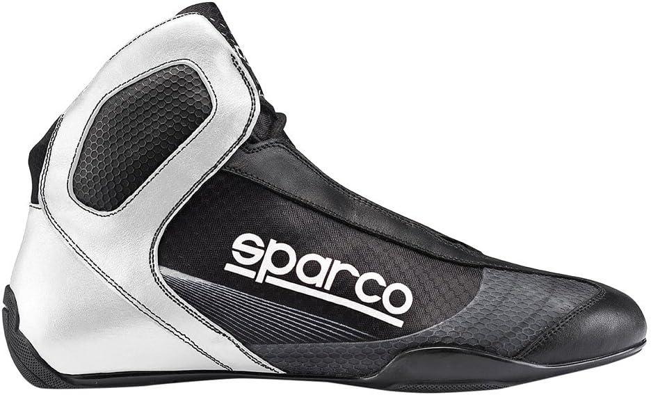 Sparco 00125645NRBI Shoes