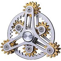 Khosd Fidget Spinner Toy para Niños Y Adultos