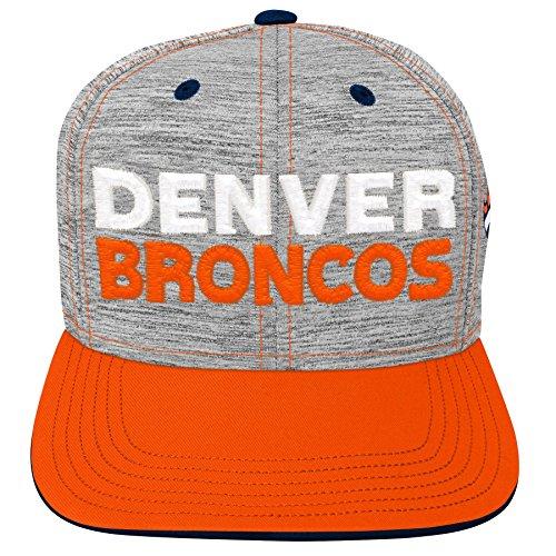 fc89543f824 Denver Broncos Youth Jersey, Broncos Child Jersey, Youth Broncos Jersey