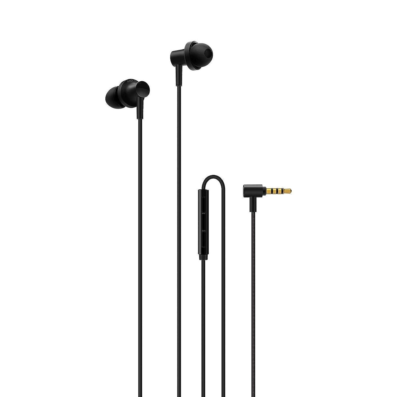 cb9816142e3 Xiaomi ZBW4423TY Xiaomi Mi In-Ear Headphones Pro 2: Amazon.co.uk:  Electronics