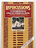 img - for Repercussions: Celebration of African-American Music book / textbook / text book