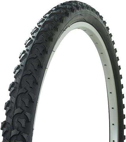 "Diamondback Knobby Off Road MTB Tire 26/"" x 1.95/"" Black"