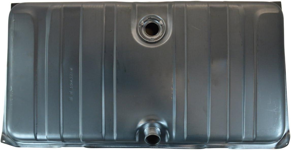 Dorman Fuel Gas Tank Lock Ring /& Gasket Kit for Chevy Camaro Pontiac Firebird
