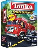Tonka Search & Rescue 2 - PC