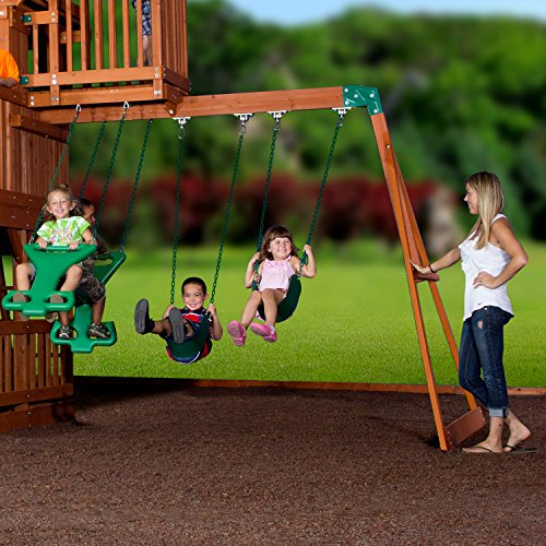 The 8 best play sets