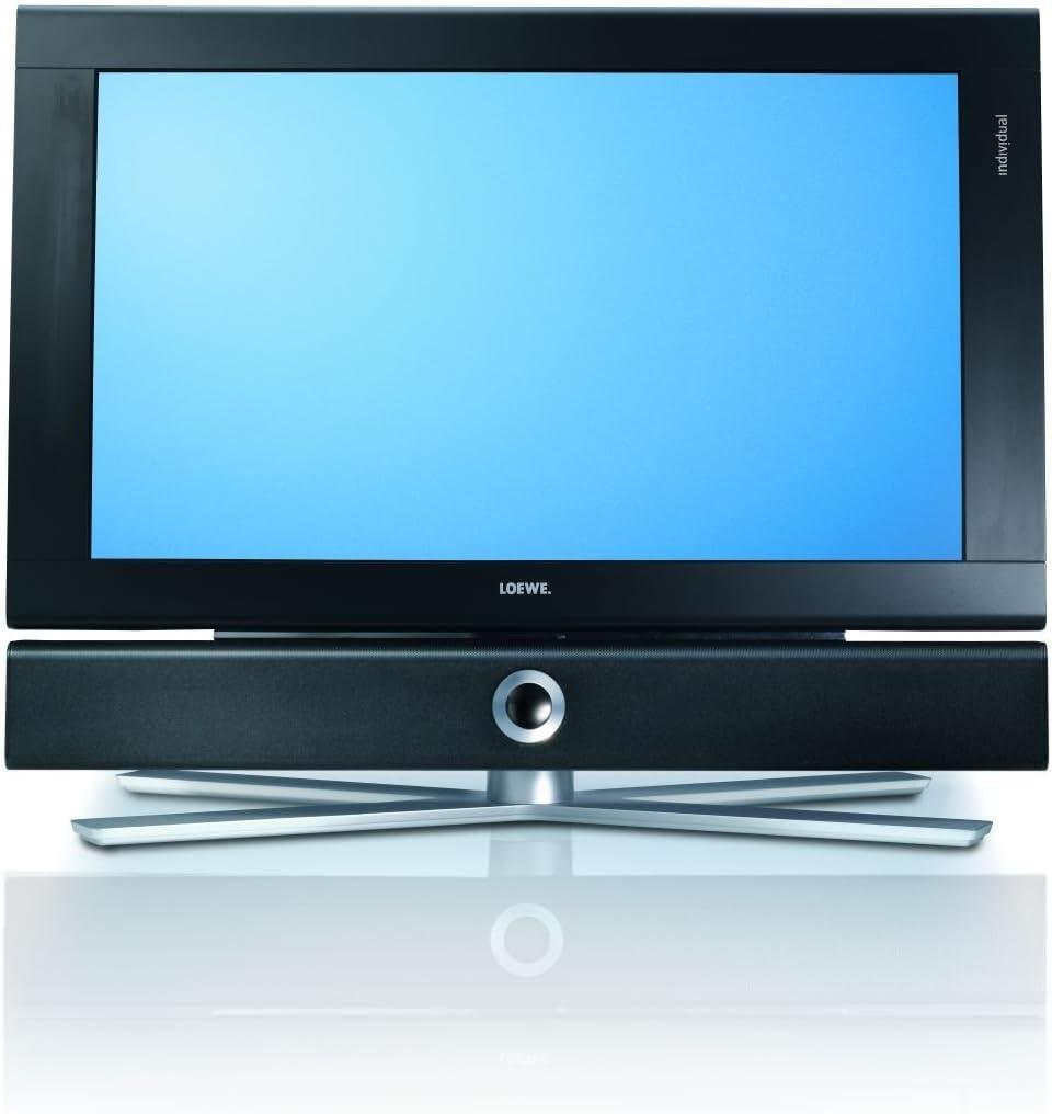Loewe Individual 26 Selection - TV: Amazon.es: Electrónica