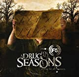 Drug for All Seasons