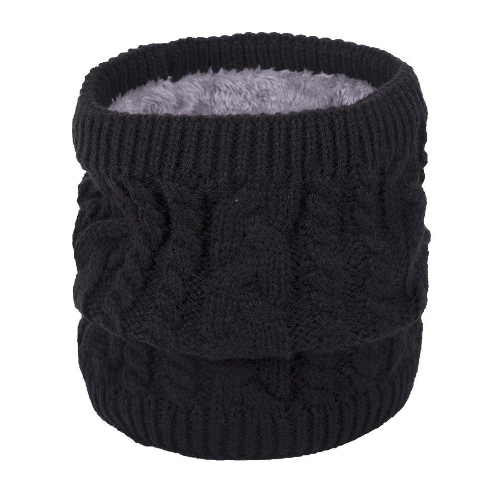 Anmain Inverno Scamosciato Spessore Scaldino Donne E Uomin Sciarpa Migliore Regalo Scaldacollo Funzioni Multiple Beanie Mask Cervicale Warmies Moto Ciclismo Snowboard Warmer