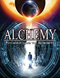 Alchemy: Psychology & Alchemists