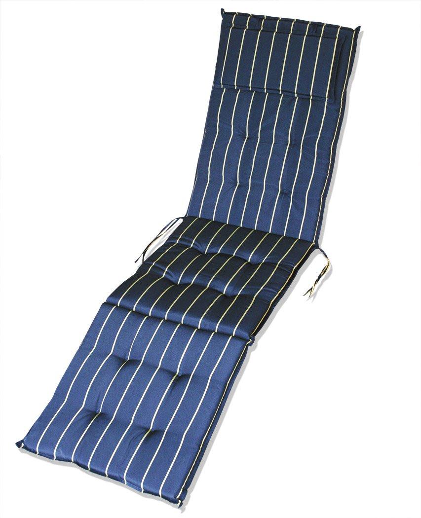 Black Temptation 16PCS Stuhl Sch/ützer Stuhl Bein Bodensch/ützer Qualit/äts-Gewebe-Stuhl Socken 8x5.5cm,r