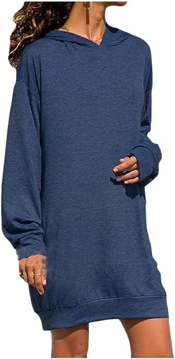 Joe Wenko Men Casual Pleated Hooded Pullover Spell Color Sweatshirts Jacket