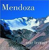 Mendoza, , 9879655826