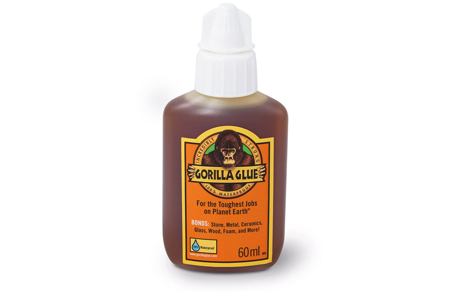 Gorilla Glue 60ml Diy Tools Learn More At Electricfenceonlinecouk