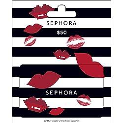 Sephora gift card image link