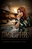 Mystic Capers (Acorn Hills Series Book 2)