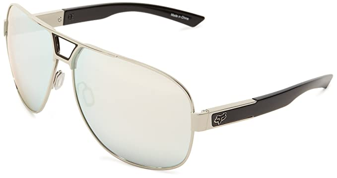 Moter 904 Sunglasses 06327 Aviator Fox Os The SqVGUMpjLz