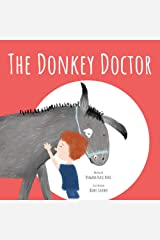 The Donkey Doctor Kindle Edition