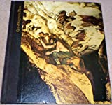 img - for Cro-Magnon Man (Emergence of Man) book / textbook / text book
