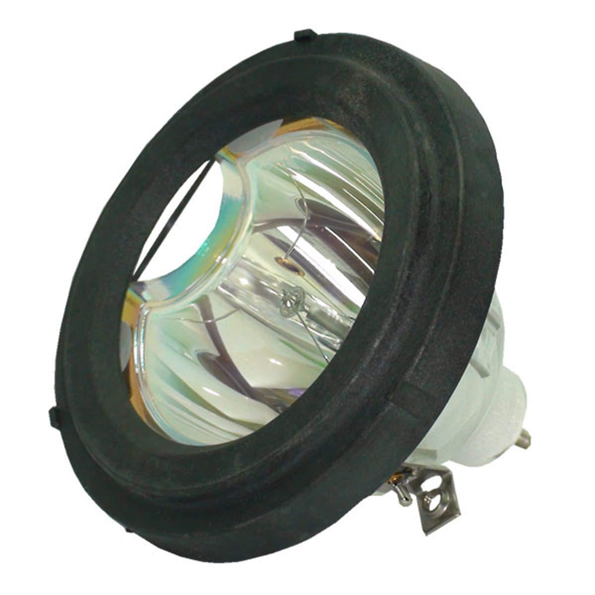 SpArc OEM テレビ交換用ランプ 囲い/電球付き Zenith 62SX4R用 Platinum (Brighter/Durable) B07MPSNXLG Lamp Only Platinum (Brighter/Durable)