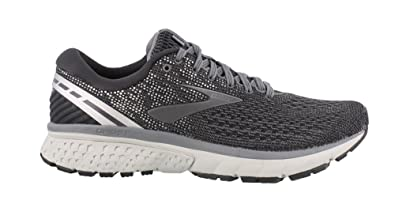 e1645bc40b Brooks Men's, Ghost 11 Running Sneakers: Amazon.co.uk: Shoes & Bags