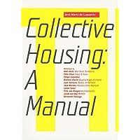 Manual de Vivienda Colectiva (ACTAR)