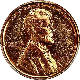 2001 S  PCGS PR69RD DCAM LINCOLN MEMORIAL CENT PCGS PROOF 69 RED DEEP CAMEO