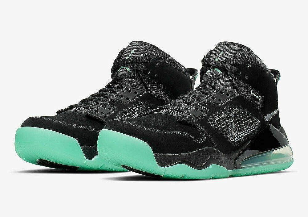 Buy SPORTS RUNNING SHOES Jordans Mars