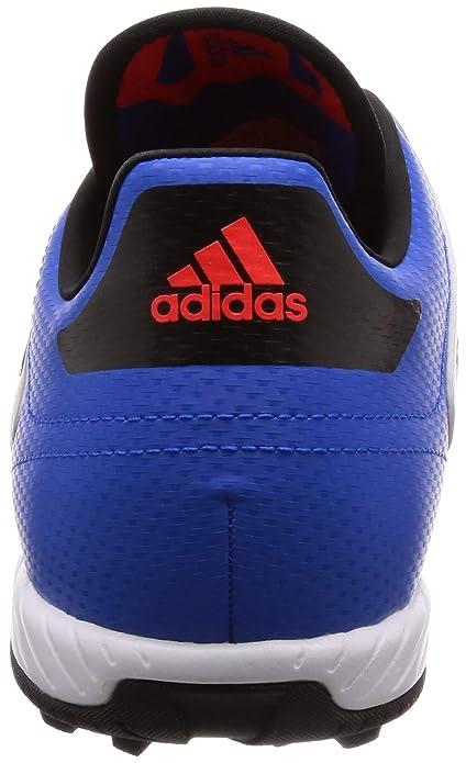 Copa Tango Adidas 3 Herren 13 Eu Tf 18 FußballschuheWeißschwarz39 VzqMUSp