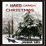 A Hard Candy Christmas | Janna Hill