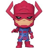 Funko Pop! Marvel: Fantastic Four - Galactus