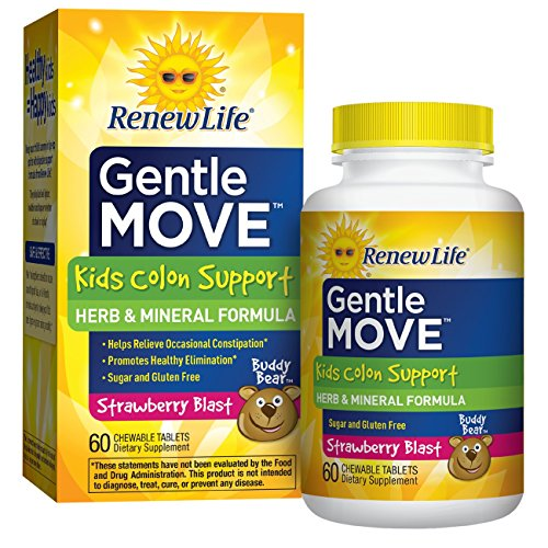 renew-life-gentle-move-kids-colon-support-chewable-tablets-strawberry-blast-60-chewable-tablets