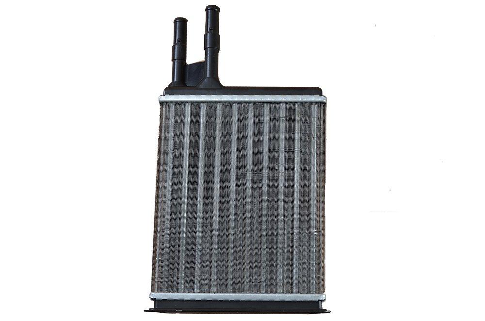 Nrf 52066 Scambiatore calore, Riscaldamento abitacolo NRF b.v.