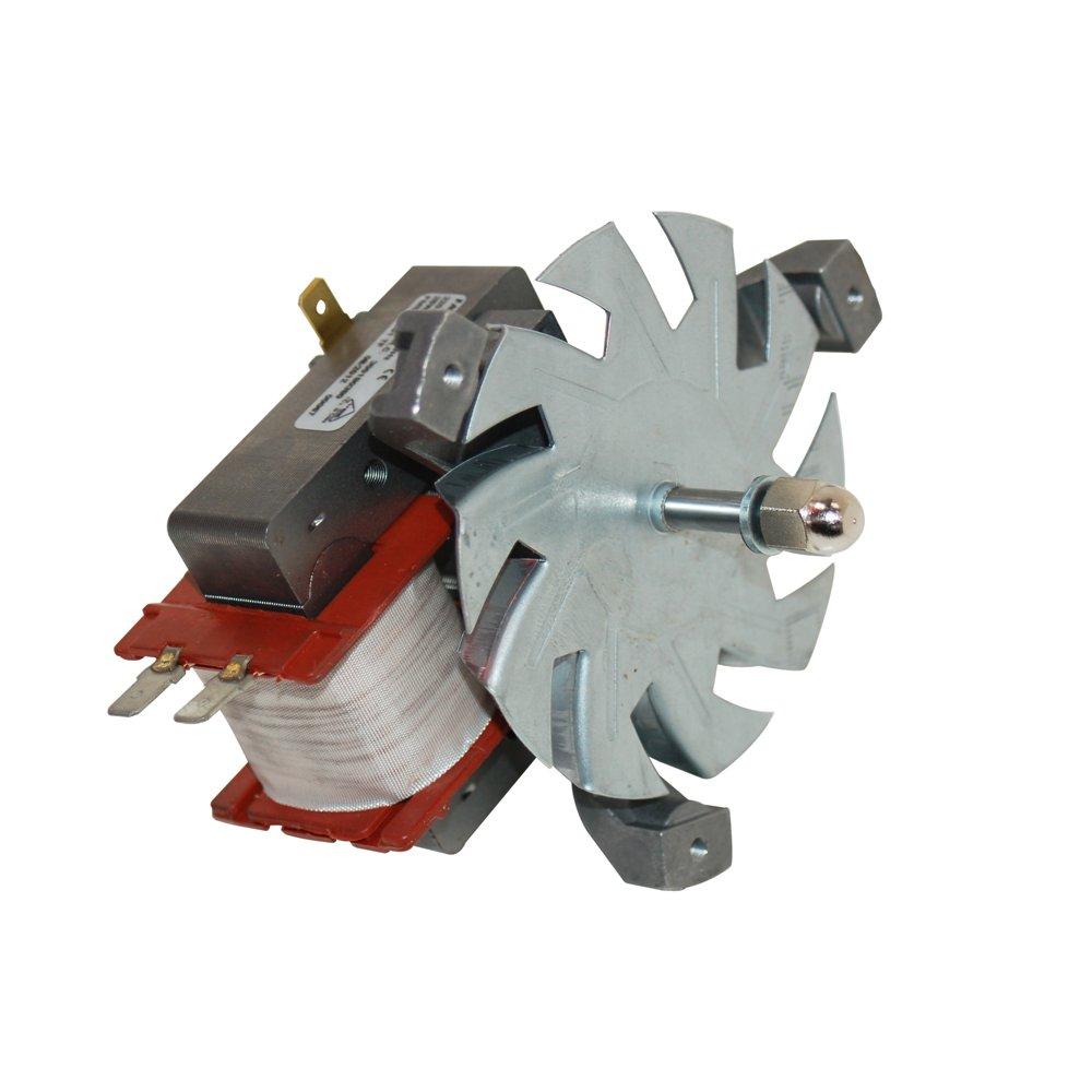 BELLING Oven Fan Motor