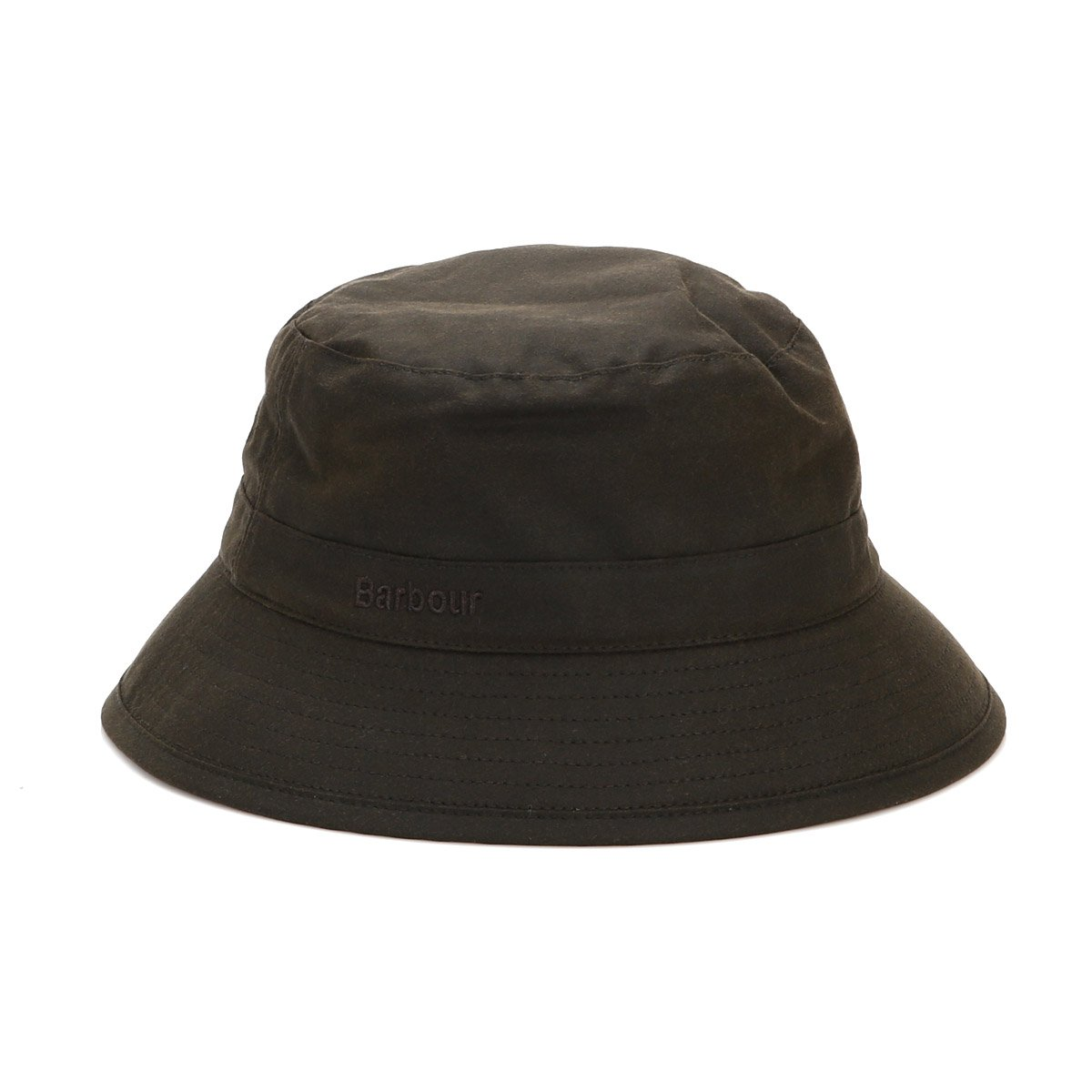 6724a8e99a642 Barbour Men s Waxed Sports Hat - Olive  Amazon.co.uk  Clothing