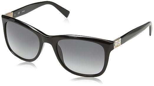 Furla Damen SU4835 Candy Wayfarer Sonnenbrille aAXeYpXIn