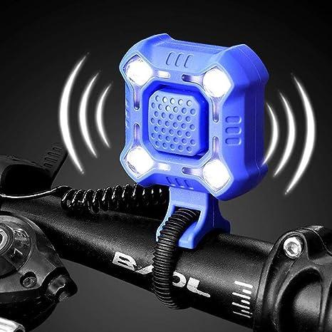 SLCSL Faro iluminación Bicicleta reitau Submarinismo Juego de ...