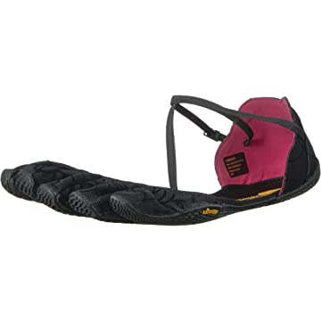 Vibram Women's Vi-S-W Fitness/Yoga Shoe