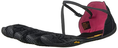 Vibram Women's Vi-S-W Fitness/Yoga Shoe
