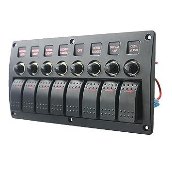 20513132/_4250891974294 25mm pro Rad BlackLine Spurverbreiterung 50mm Achse LK: 5x112 NLB: 66,6mm
