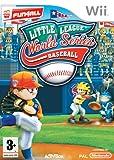 Little League World Series Baseball (Fun 4 All) /Wii