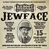 Jewface