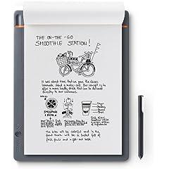 Blocs y cuadernos de notas