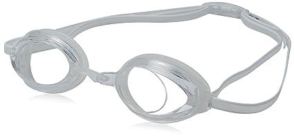 7ef82cba4d Amazon.com   Speedo Jr. Vanquisher 2.0 Swim Goggles